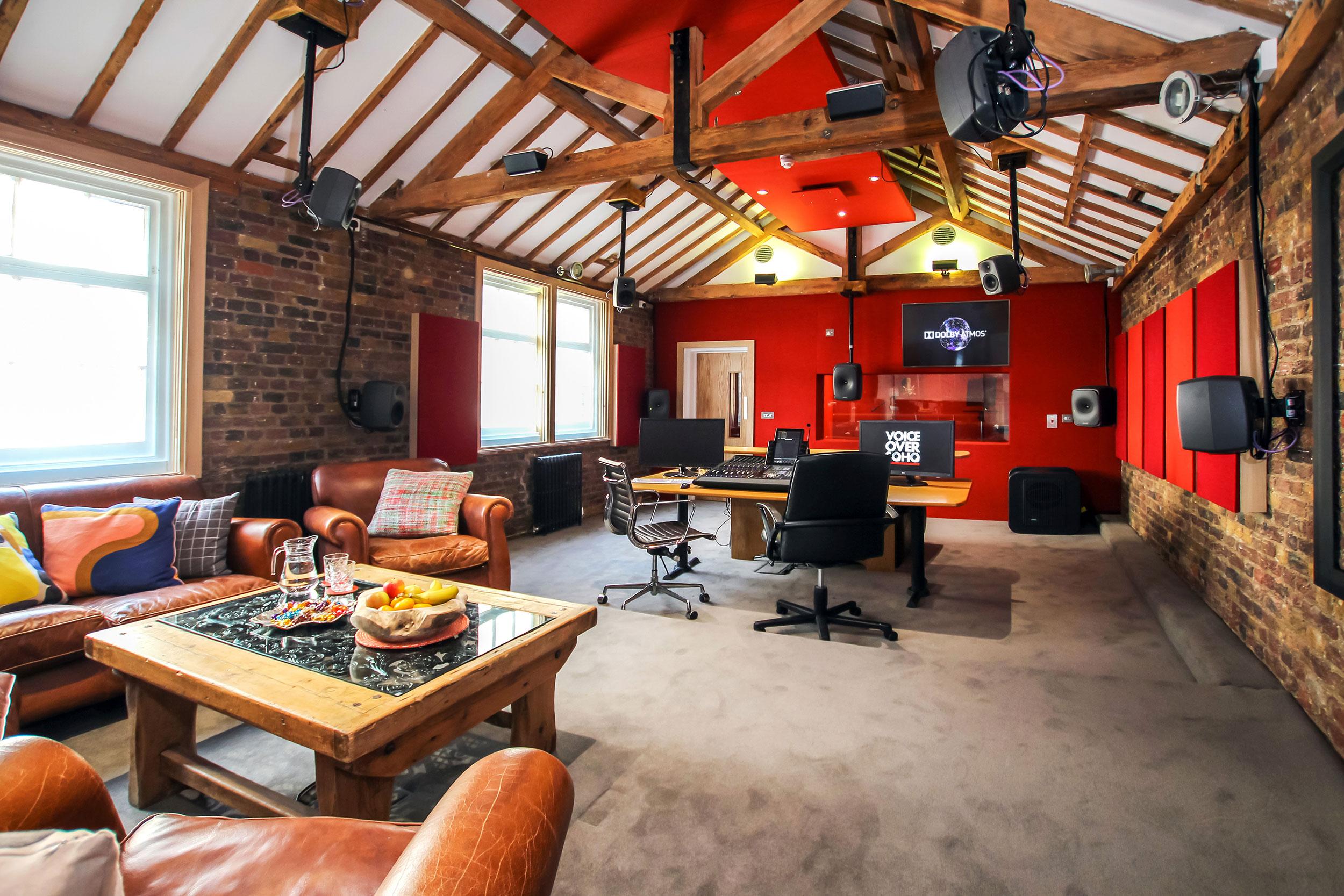 Main-Studio,-Voiceover-Soho_v2