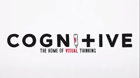 Voiceover Soho - Cognitive Media