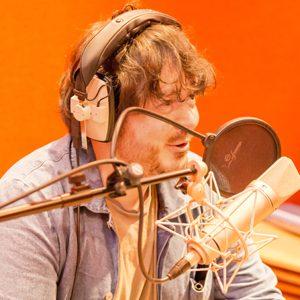 tom sichel sound engineer