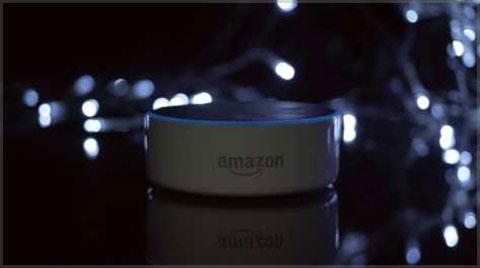 Voiceover Soho - Amazon.co.uk
