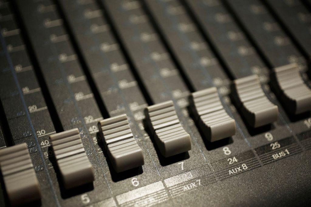 adr recording agents
